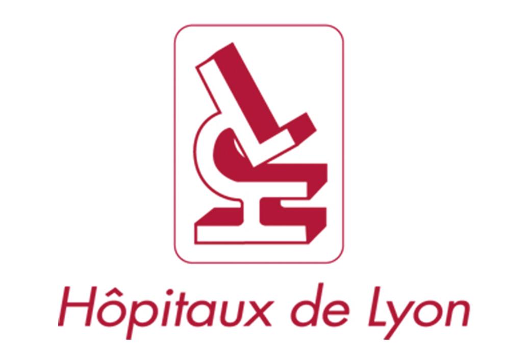 hopitaux-de-lyon