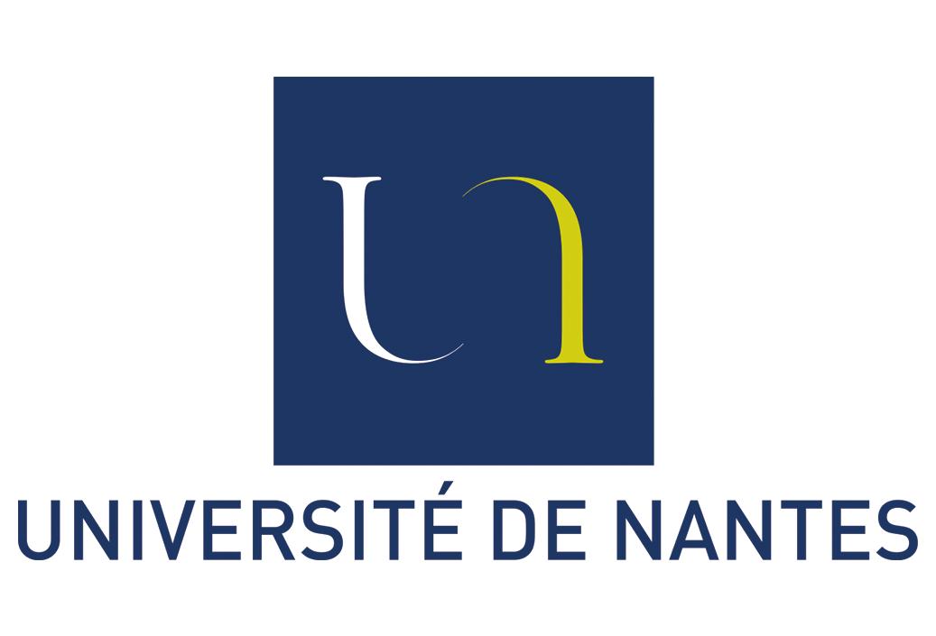 université-de-nantes
