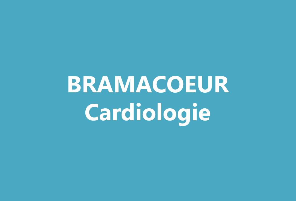 Cohorte-bramacoeur-idbc