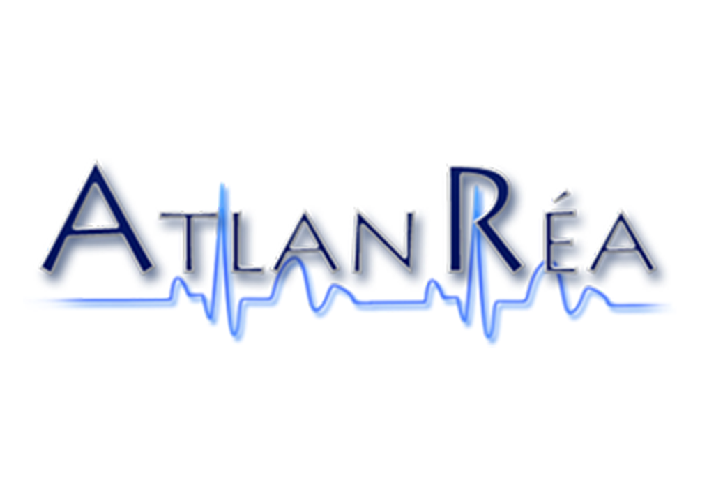 cohorte-Atlanrea-IDBC