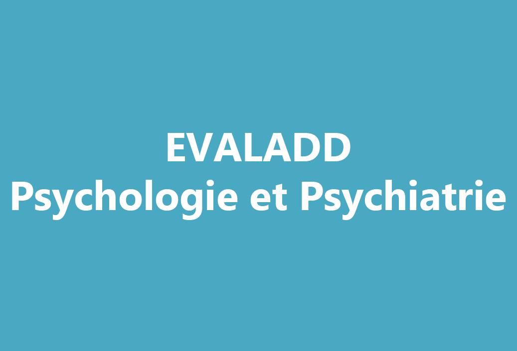 cohorte-evaladd_idbc