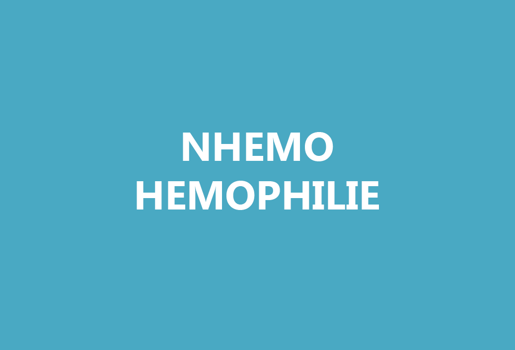 cohorte-nhemo-hemophilie