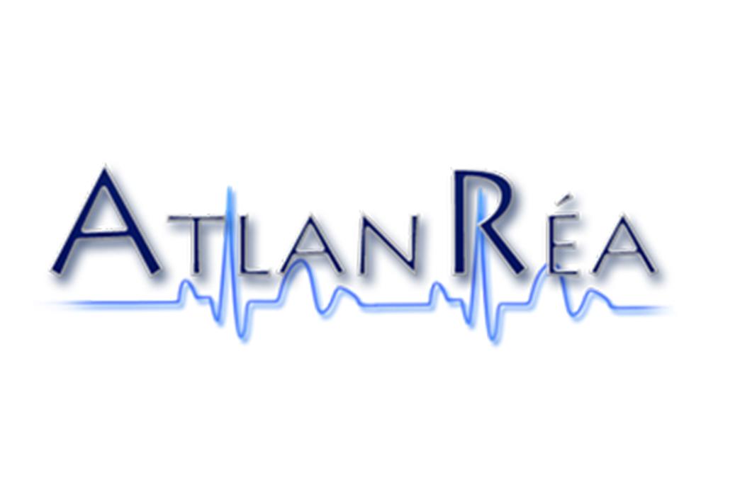 atlanrea-plugstat-idbc