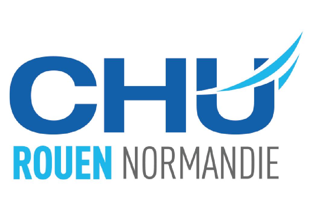 chu-rouen-idbc