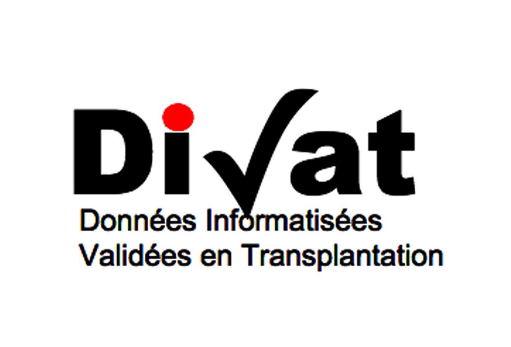 cohorte-divat-idbc