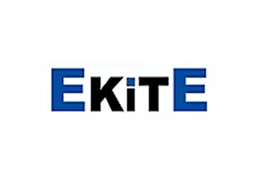 ekite-idbc