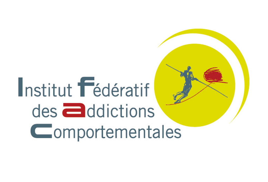 institut-féderatif-des-addictions-comportementales