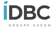 logo-idbc