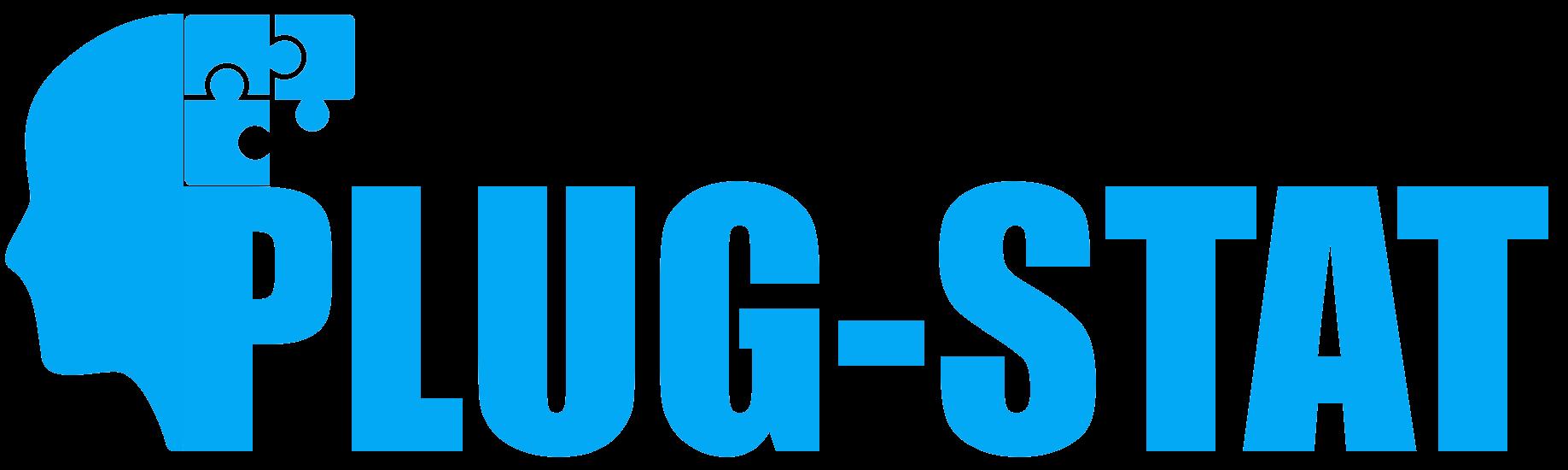 Plug-Stat,l'assistant complet pour vos analyses de données de santé : cohortes, registres